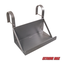 Extreme Max 3001.3285 Under-Canopy Battery Hanger