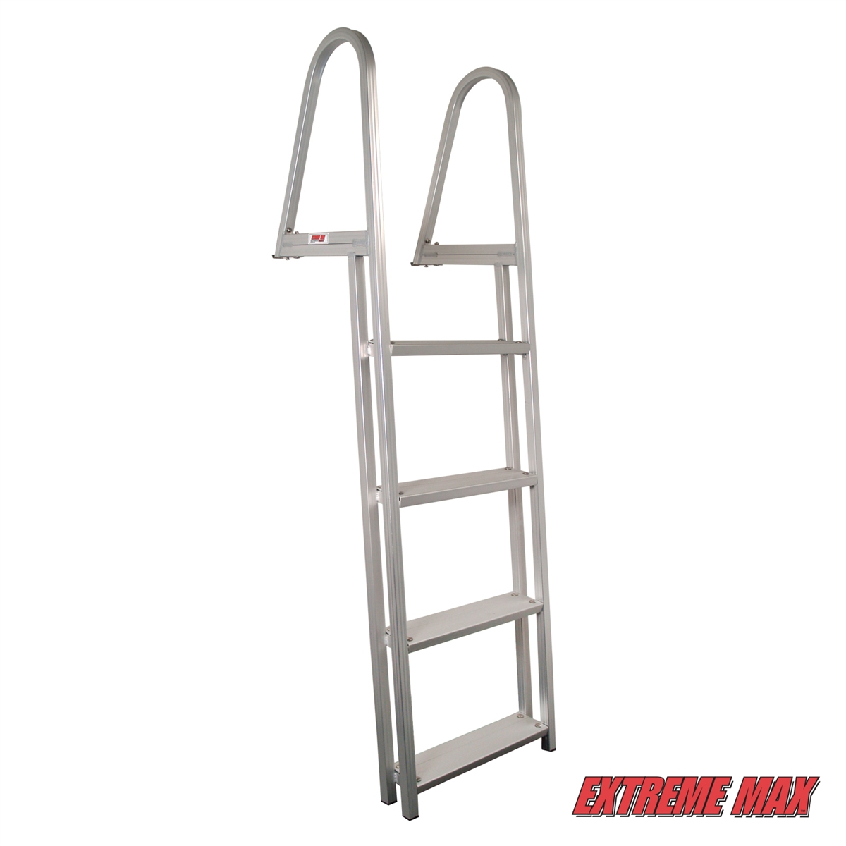 Extreme Max Boarding Ladder Ladder Dock Ladder Pontoon