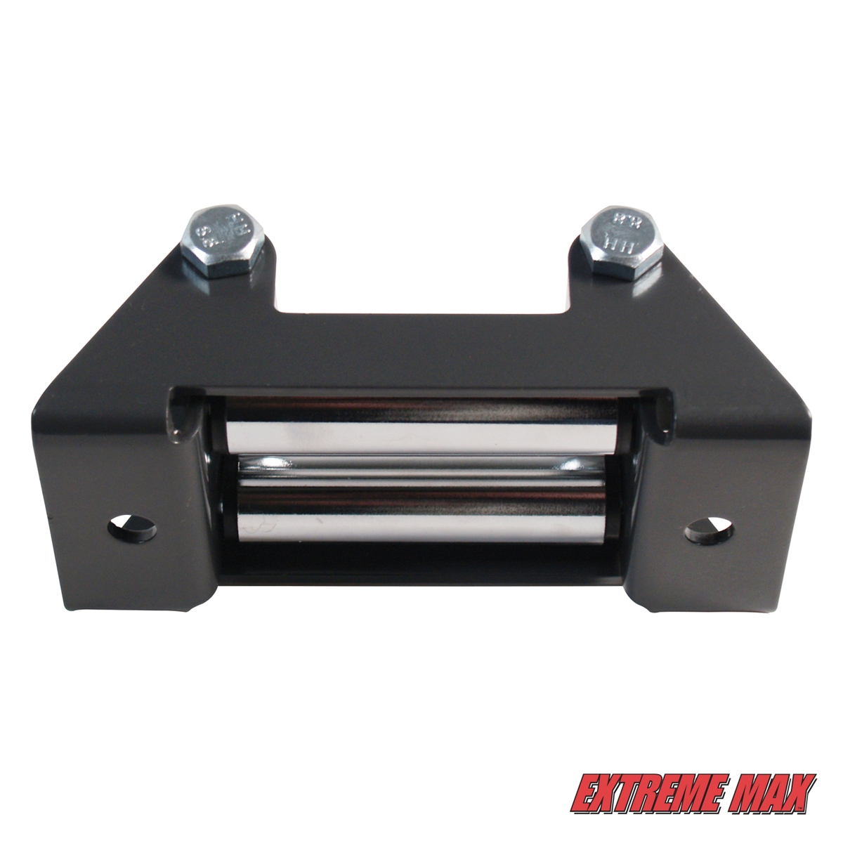 Extreme Max 5600 3007 Bear Claw Roller Fairlead