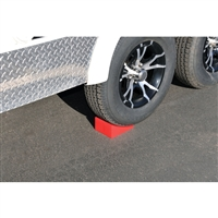 Andersen Hitches 3605 Tuff Chock