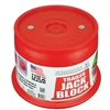 Andersen Hitches 3608M Trailer Jack Block