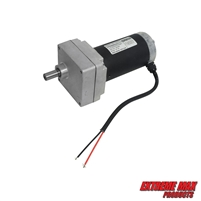Extreme Max 3005.0508 12V Motor for Boat Lift Buddy (3006.4550)