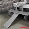 Extreme Max 3005.3849 Undermount Pontoon Ramp