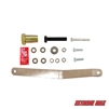 Extreme Max 3005.7204 Boat Lift Boss Installation Kit - Shoremaster, Beach King, Lorenz, Daka, Dockrite, and more