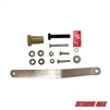 Extreme Max 3005.7213 Boat Lift Boss Installation Kit - RGC