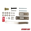 "Extreme Max 3005.7237 Boat Lift Boss Installation Kit - Fulton - 1/2"", 13 Pitch"