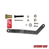 Extreme Max 3005.7246 Boat Lift Boss Install Kit for Shoreline Vertical Lift (3009SL and 4010SL)