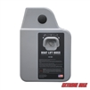 Extreme Max 3006.4509 Boat Lift Boss Direct Drive System - 120V Key-Turn