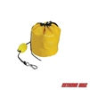Extreme Max 3006.6628 BoatTector PWC Sand Anchor and Buoy Kit