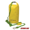 Extreme Max 3006.6811 BoatTector 2-in-1 PWC Sand Anchor and Dry Bag - XL