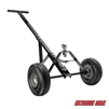 Extreme Max 5001.5766 Trailer Dolly - 600 lb.