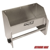 Extreme Max 5001.6035 Aluminum Hand Cleaning and Organization Station