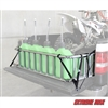 Extreme Max 5500.4076 RampXtender Motorcycle Ramp & Tailgate Extender - Aluminum