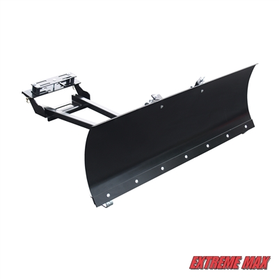 Extreme Max 5500.5010 UniPlow One-Box ATV Plow System