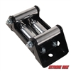 Extreme Max 5600.3007 Bear Claw Roller Fairlead