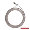 Extreme Max 5600.3009 Bear Claw Replacement Cable - 45'