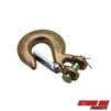 Extreme Max 5600.3030 Bear Claw Replacement Hook
