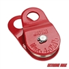Extreme Max 5600.3093 Compact Heavy-Duty ATV Snatch Block