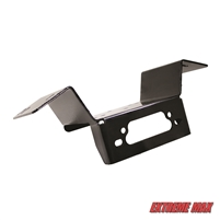 Extreme Max 5600.3128 Winch Mount for Honda Pioneer 700