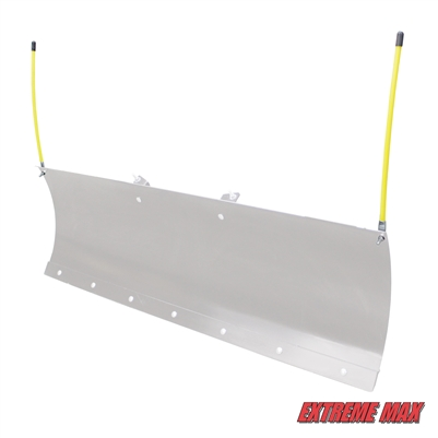 Extreme Max 5600.3130 High-Visibility ATV/UTV Plow Markers