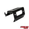 Extreme Max 5600.3241 Winch Mount for Select Honda Rancher 420 and Foreman 500