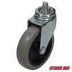 Extreme Max 5800.0246 Replacement Snowmobile Dolly Wheel